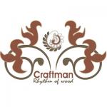craftman