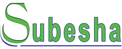 Subesha Engineering Services