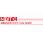 NBTC Logo